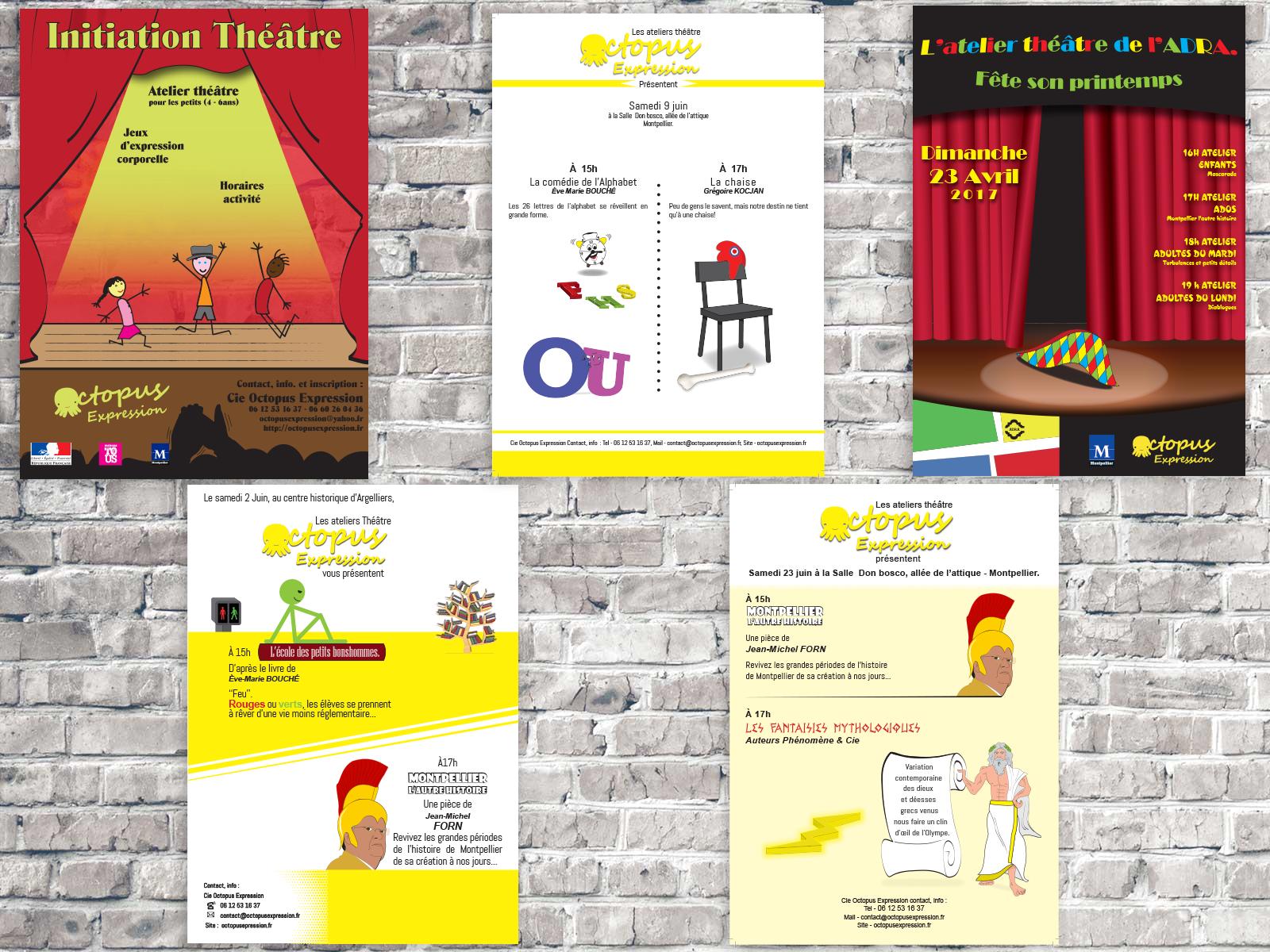 bkg designer web et print